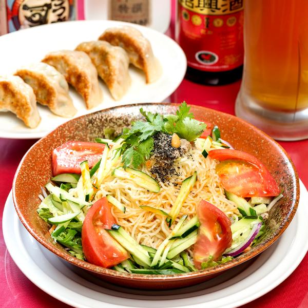 中国料理 小閣樓