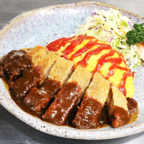 レストラン明治の赤煉瓦 宇都宮店