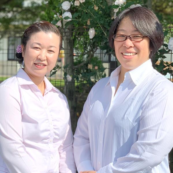 求人支援センター栃木