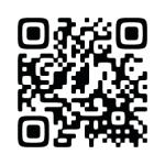 QR_メルマガ登録情報マーケット用