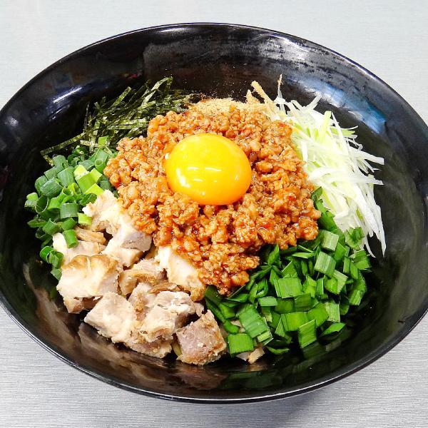 麺家 幸乃鶏(こうのとり)