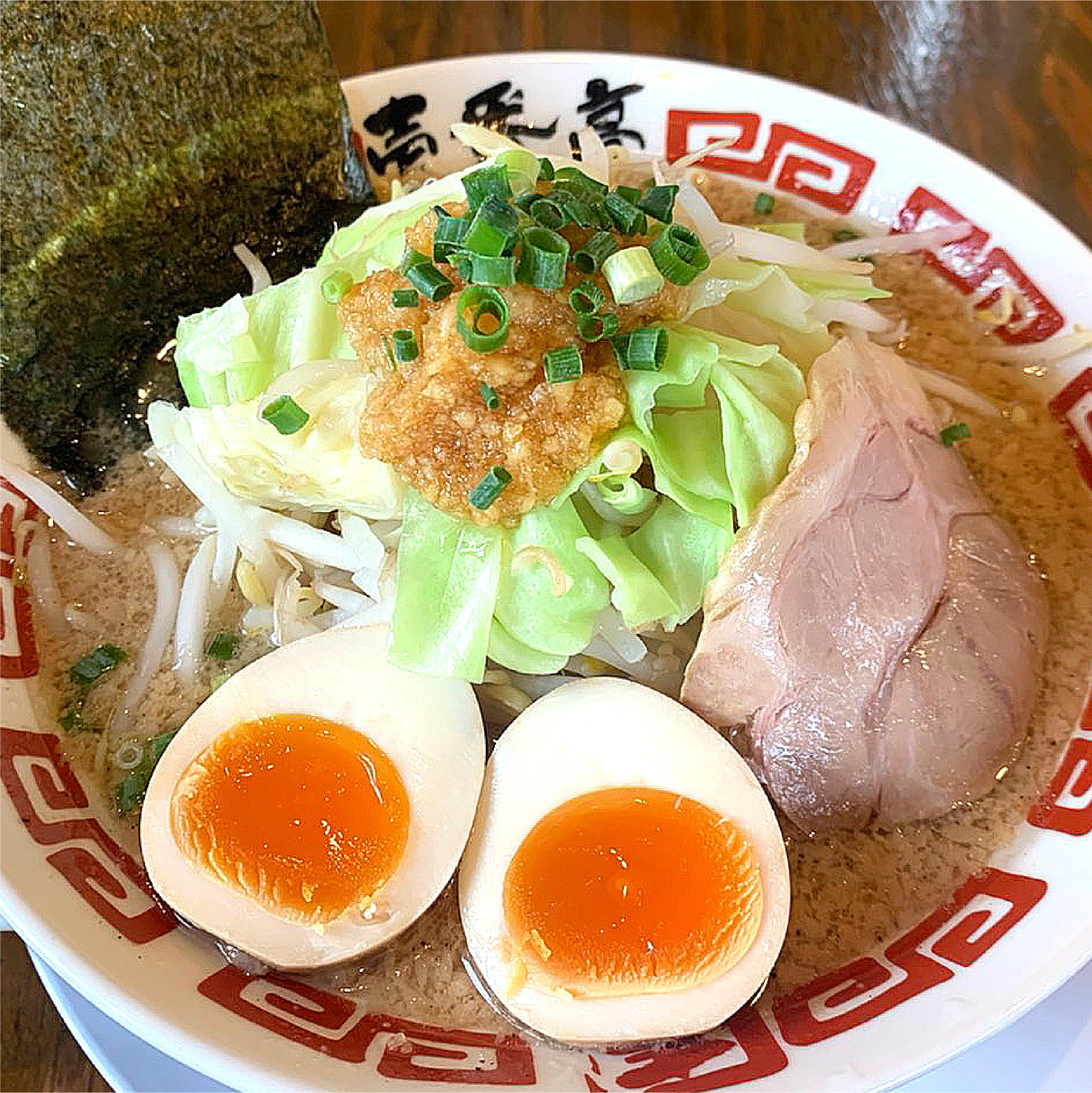 壱番亭 大田原店・黒磯店